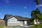 20320 35th Ave - Photo 10
