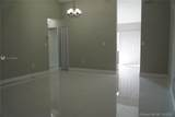 20320 35th Ave - Photo 2