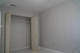 20320 35th Ave - Photo 4