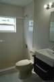 20320 35th Ave - Photo 6