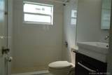20320 35th Ave - Photo 7