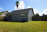 20320 35th Ave - Photo 8