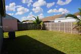 20320 35th Ave - Photo 9