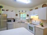 20781 128th Ave - Photo 10