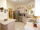 20781 128th Ave - Photo 12