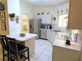 20781 128th Ave - Photo 14