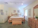 20781 128th Ave - Photo 17