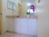 20781 128th Ave - Photo 19