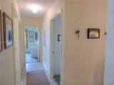 20781 128th Ave - Photo 21
