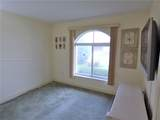 20781 128th Ave - Photo 23