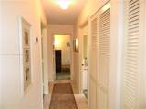 20781 128th Ave - Photo 25