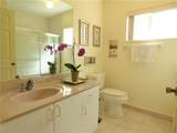 20781 128th Ave - Photo 26