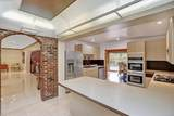 19940 23rd Ave - Photo 29
