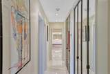 19940 23rd Ave - Photo 30