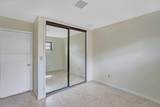 19940 23rd Ave - Photo 34