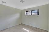 19940 23rd Ave - Photo 35