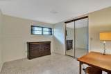 19940 23rd Ave - Photo 36