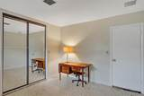 19940 23rd Ave - Photo 37