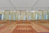 19940 23rd Ave - Photo 44