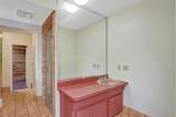 19940 23rd Ave - Photo 46