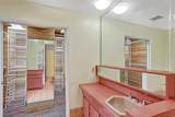 19940 23rd Ave - Photo 47