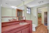 19940 23rd Ave - Photo 48