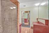 19940 23rd Ave - Photo 49