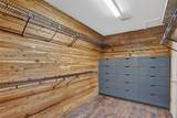 19940 23rd Ave - Photo 52