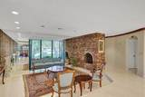 19940 23rd Ave - Photo 8