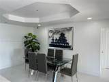 4232 159th Ave - Photo 8