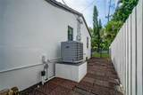 965 44th Ave - Photo 18