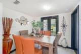 965 44th Ave - Photo 4
