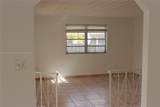 1311 40th Ave - Photo 12