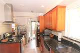 1112 11th Ave - Photo 11