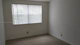 9001 Wiles Rd - Photo 17