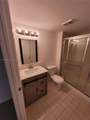 9001 Wiles Rd - Photo 18