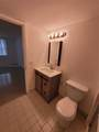 9001 Wiles Rd - Photo 19