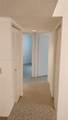 9001 Wiles Rd - Photo 21