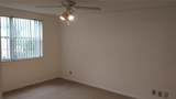 9001 Wiles Rd - Photo 22