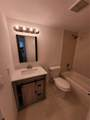 9001 Wiles Rd - Photo 24
