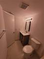 9001 Wiles Rd - Photo 25