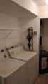9001 Wiles Rd - Photo 26