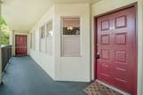 1200 130th Ave - Photo 17