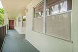 1200 130th Ave - Photo 19