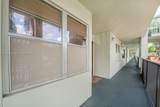 1200 130th Ave - Photo 20