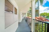 1200 130th Ave - Photo 21