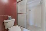 1200 130th Ave - Photo 32
