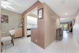 1200 130th Ave - Photo 6