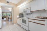1200 130th Ave - Photo 9