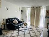16558 26th Ave - Photo 12